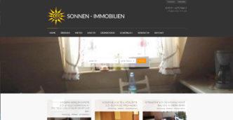sonnen-immobilien[1]
